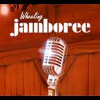 The Wheeling Jamboree