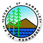 Humboldt County Law, Fire, and EMS - South of Eureka