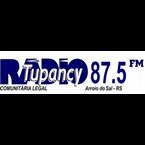 Rádio Tupancy