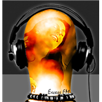 Excess FM