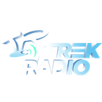 Trek Radio