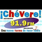 Chévere FM