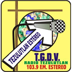 Radio Tezulutlán