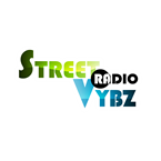Streetvybz Radio