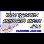 West Virginia Mountain Music