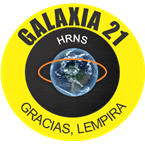 Galaxia 21