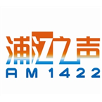 PuJiang Sound Radio