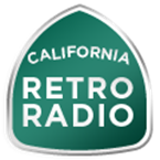 RetroRadioCalifornia