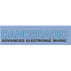 Progressivehouse Radio