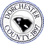 Dorchester County Sheriff, Fire, and EMS
