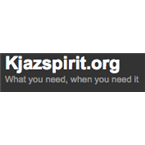 KJAZ Spirit