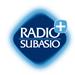 Radio Subasio+ - 88.7 FM