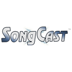 SongCast Radio Ambient