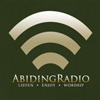 Abiding Radio - Sacred