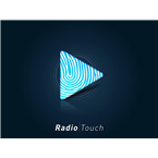 RadioTouch.co.uk