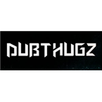 Dubthugz Radio