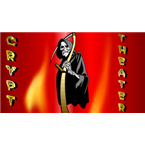 Crypt Theater