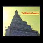 TatRadioCentre
