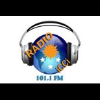 Radio ICCI 101.1 FM