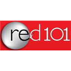 Red101