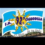 FM Carrodilla