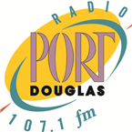 Radio Port Douglas 90.9 FM