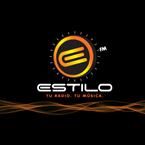 Estilo FM - Copiapó
