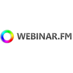 The first motivational radio (Webinar.FM)