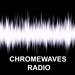 Chromewaves Radio (ChromeWavesRadio.com)