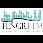 Radio Tengri FM