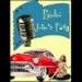 Jolio's Party Radio