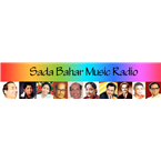 Sada Bahar Music Radio