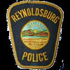 Reynoldsburg Police