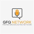 The GFQ Network
