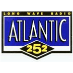 Atlantic 252 Tribute
