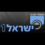 Israel1 Radio