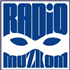 Radio Muzkom (Radio MUZKOM)