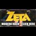 Miami Modern Rock | Zeta (ZetaRadio.com)