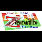 Radio Zenith FM Haiti