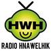 Hnawelhik (Radio HWH)
