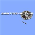 Directors Cut Radio