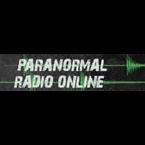 PRO - Paranormal Radio Online