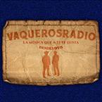 Vaqueros Radio