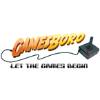 Gamesboro Radio