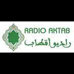 Aktab Radio