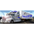 Truckers Hit Mix Radio