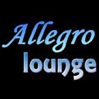 Allegro - Lounge