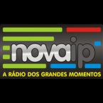 Radio Nova IP