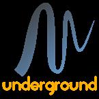 ELIUM : Underground (ELIUM : Lounge & Trip-Hop)