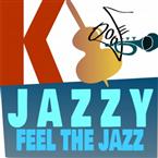 K-Jazzy Radio